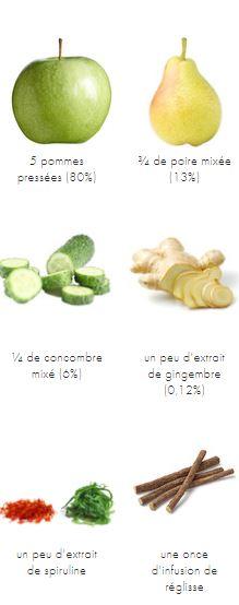 pomme concombre 1