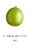 pomme concombre 2
