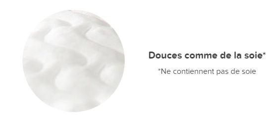 confort 2