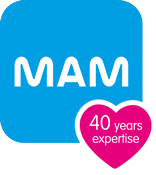 logo_40years.png