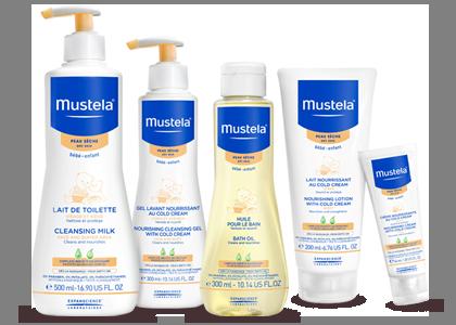 produits-mustela-seche-420_1