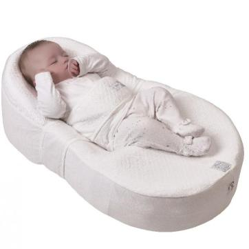 x720_COCOONABABY_IN_SITU.jpg.pagespeed.ic.QtGkxMMy_I