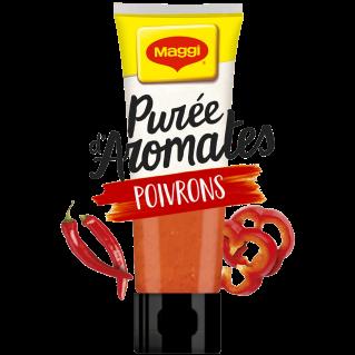 Poivrons.png