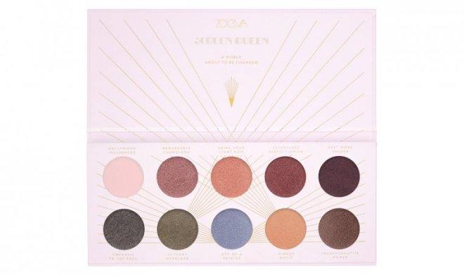 zoeva-screen-queen-eyeshadow-palette-01