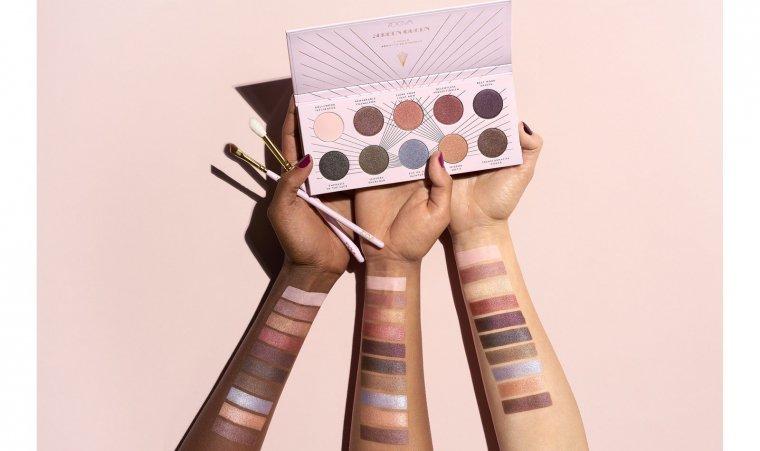 zoeva-screen-queen-eyeshadow-palette-03