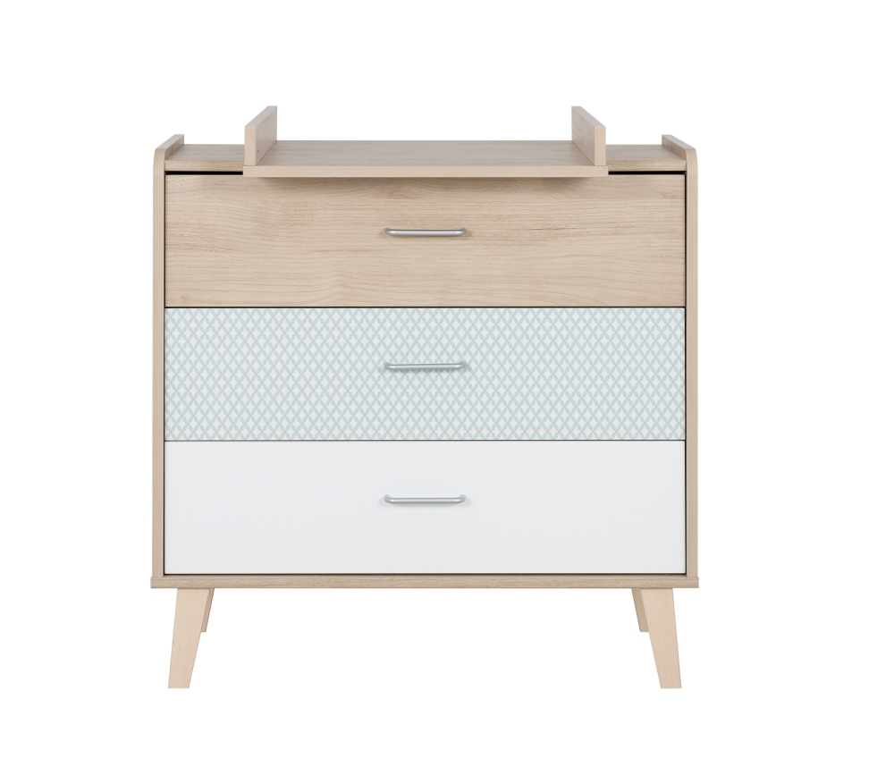 ZELIE chambre- commode (1)