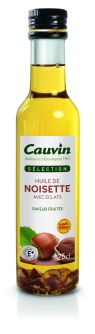 noisette-SELECTION 25CL