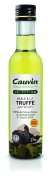 truffe-SELECTION 25CL