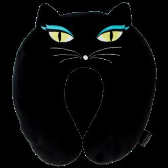 cadeau-design-coussin-de-voyage-cat-my-neck
