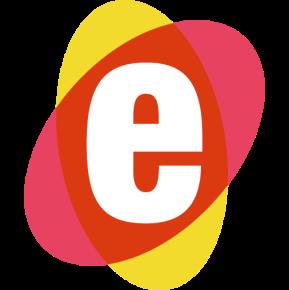 icone_site