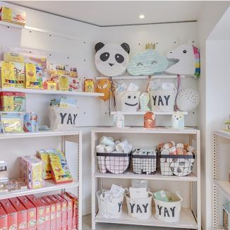 le-petit-bailly-concept-store-interieur