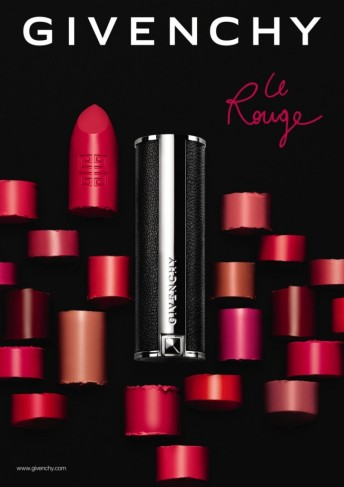 rouge-givenchy-723x1024