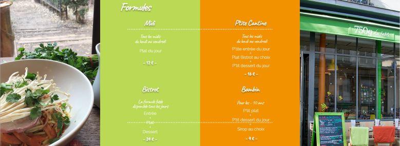 750g menu.JPG