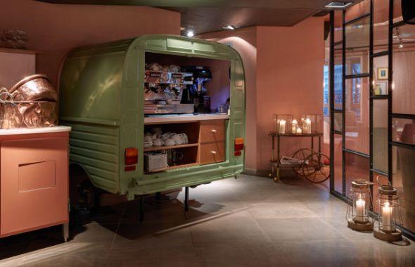 25hours-hotel-Terminus-Nord-Restaurant-Neni-Petit-Déjeuner-buffet-_-630x405-_-©-Steve-Herud