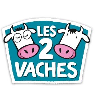 LES-2-VACHES_b_logo