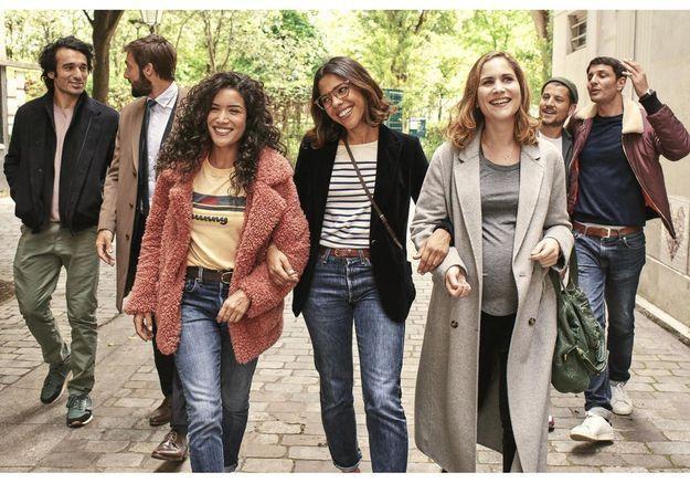 Plan-Coeur-que-vaut-la-nouvelle-serie-francaise-de-Netflix.jpg