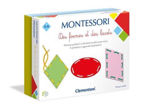 montessori-des-formes-et-des-lacets_P1Vm0H0.jpg.460x460_q100