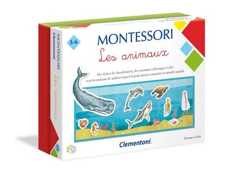 montessori-les-animaux_hIeEyuT.jpg.460x460_q100