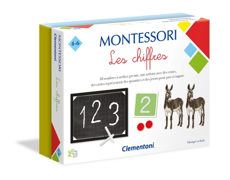 montessori-les-chiffres_FCPj9g1.jpg.460x460_q100