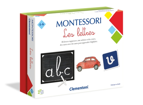 montessori-les-lettres_ysIxxJM.jpg.460x460_q100