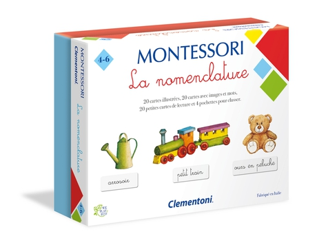 montessori-les-nomenclatures_GRppVIJ.jpg.460x460_q100