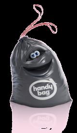 handybag_banner_test