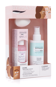 BYPHASSE_serum_hydratant_5,99€e.png